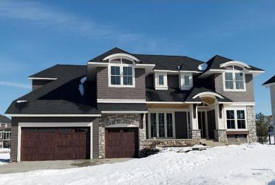 Photo of 5540 N Comstock Lane, Plymouth, MN 55446