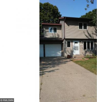 Photo of 1110 W 5th Street, Hastings, MN 55033