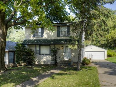 Photo of 507 E Nebraska Avenue, Saint Paul, MN 55130