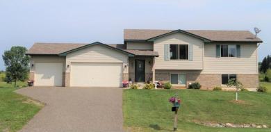 21115 N Meadowbrook Circle, Scandia, MN 55073