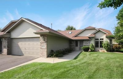 Photo of 8513 N Inverness Lane, Brooklyn Park, MN 55443