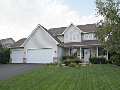 Photo of 7052 Sussex Lane, Shakopee, MN 55379