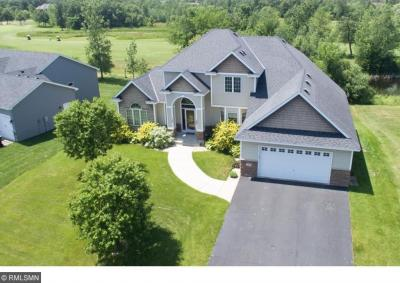 Photo of 22625 NW Zion Parkway, Oak Grove, MN 55005