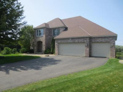 Photo of 16125 Hominy Court, Lakeville, MN 55044
