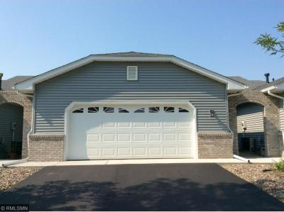 Photo of 7253 N 218th Street Way, Forest Lake, MN 55025