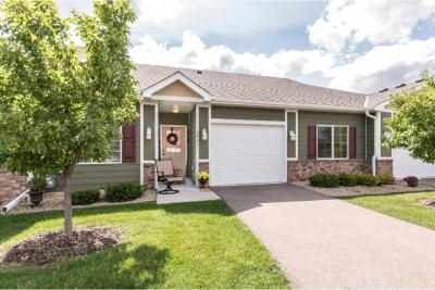 Photo of 3905 NW Station Place, Prior Lake, MN 55372