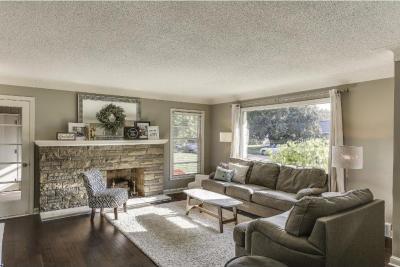 Photo of 4513 N Abbott Avenue, Robbinsdale, MN 55422