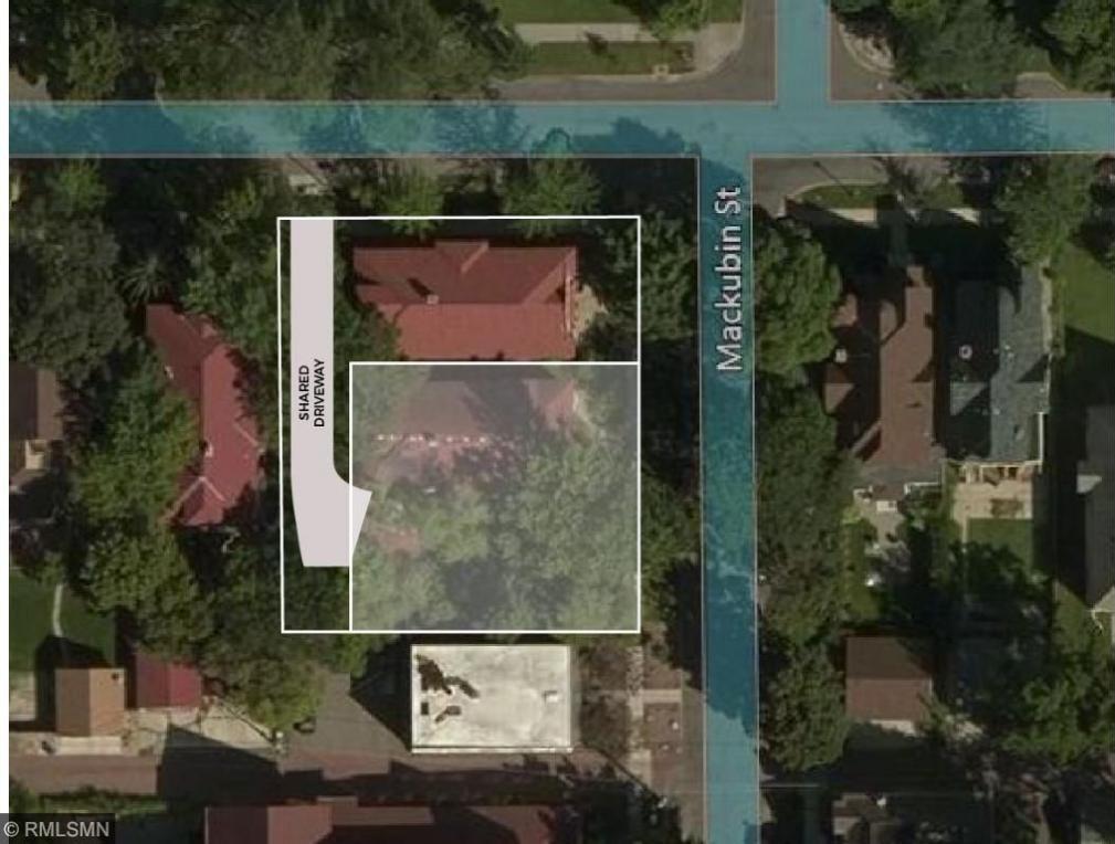235 Mackubin Street, Saint Paul, MN 55102