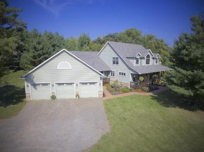 Photo of 36975 NE 7th Street, Cambridge, MN 55008