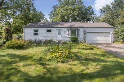 Photo of 16284 W Florida Way, Lakeville, MN 55068