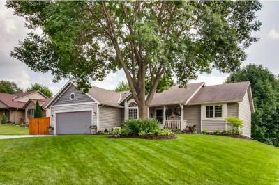 Photo of 4365 River Bend Place, Savage, MN 55378