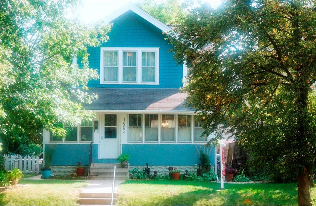 1962 Juliet Avenue, Saint Paul, MN 55105