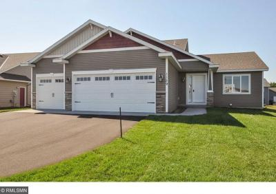 Photo of 20094 204th Avenue, Big Lake, MN 55309
