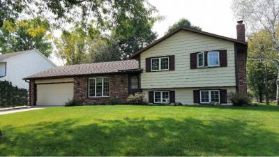 Photo of 8917 S 89th Street Court, Cottage Grove, MN 55016