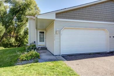 7336 Vinewood Court, Maple Grove, MN 55311