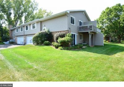 Photo of 1236 NW 119th Lane, Coon Rapids, MN 55448