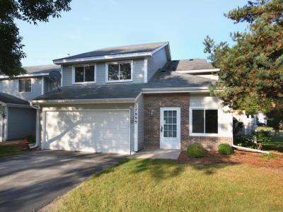 Photo of 17999 Evener Way, Eden Prairie, MN 55346