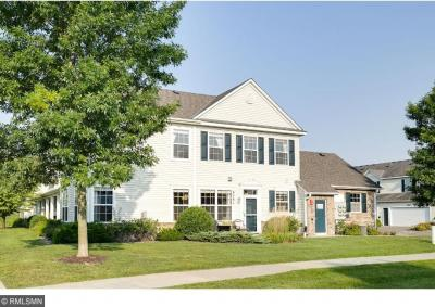 Photo of 6761 N Narcissus Lane #2906, Maple Grove, MN 55311