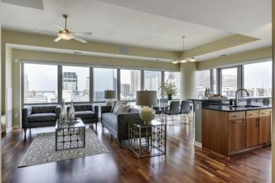 Photo of 929 S Portland Avenue #2601, Minneapolis, MN 55404