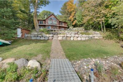 Photo of 26336 Nelsons Road, Mora, MN 55051