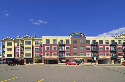 Photo of 4100 Spring Street #310, Spring Park, MN 55384