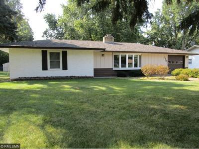 Photo of 350 NE Wyldwood Lane, Spring Lake Park, MN 55432