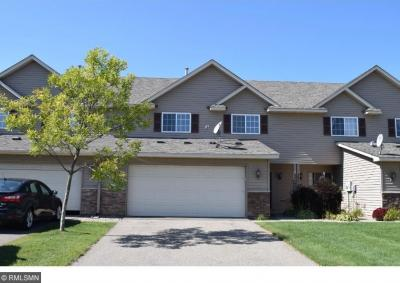 Photo of 26540 Pond Court, Elko New Market, MN 55020