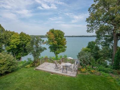 Photo of 2910 Highland Court, Mound, MN 55364