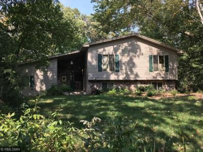Photo of 8834 N 37th Street, Lake Elmo, MN 55042