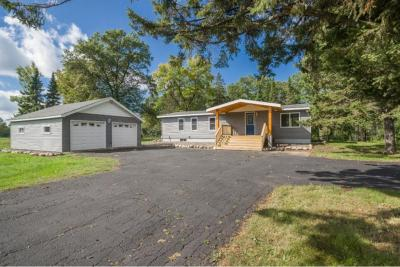 Photo of 1889 Mahogany Street, Mora, MN 55051