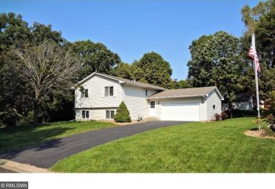 Photo of 2389 E Hillwood Drive, Maplewood, MN 55119