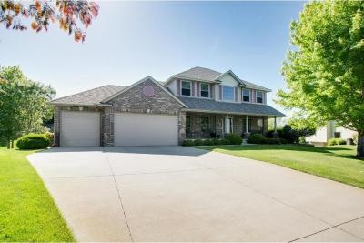 Photo of 22058 Marie Court, Rogers, MN 55374