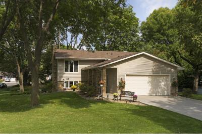 Photo of 7063 Park View Lane, Eden Prairie, MN 55346