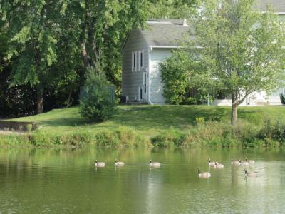 Photo of 4817 N Grenwich Trail, Oakdale, MN 55128