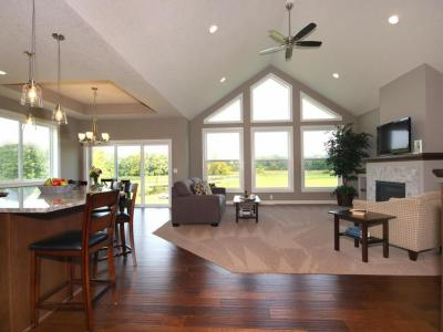 Photo of 9704 Oxford Lane, Elko New Market, MN 55020