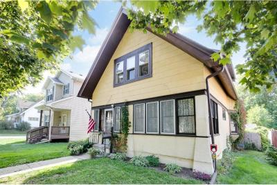 Photo of 1654 Ross Avenue, Saint Paul, MN 55106