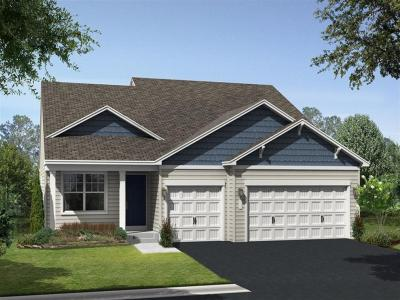 Photo of 20950 Grommet Avenue, Lakeville, MN 55044