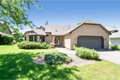 Photo of 8845 Inverness Terrace, Brooklyn Park, MN 55443