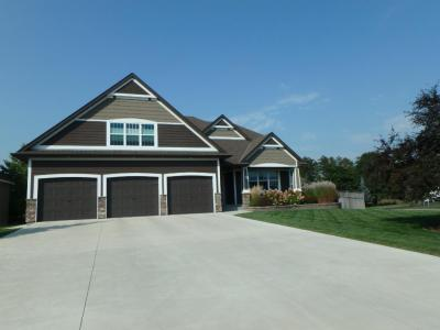 Photo of 1459 NW 160th Lane, Andover, MN 55304