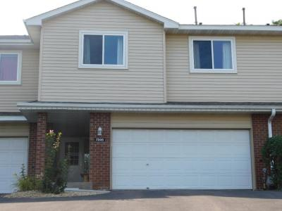 Photo of 7245 Bond Way, Inver Grove Heights, MN 55076