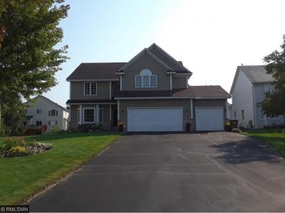 Photo of 225 Sibley Circle, Carver, MN 55315