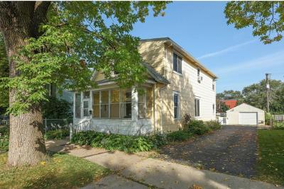Photo of 349 Michigan Street, Saint Paul, MN 55102