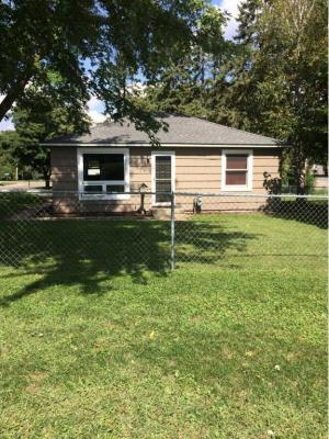 Photo of 6828 N 50th Avenue, Crystal, MN 55428