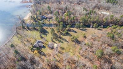 Photo of 10577 Hamilton Lane, Pequot Lakes, MN 56472