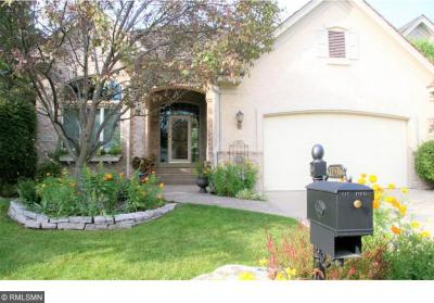 Photo of 17536 Bearpath Trail, Eden Prairie, MN 55347