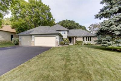 Photo of 12520 N 53rd Avenue, Plymouth, MN 55442