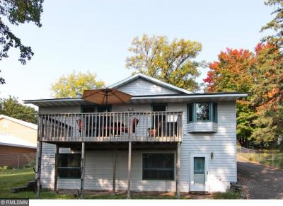 Photo of 1119 NE 15th Avenue, Brainerd, MN 56401