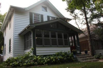 Photo of 3638 Pleasant Avenue, Minneapolis, MN 55409