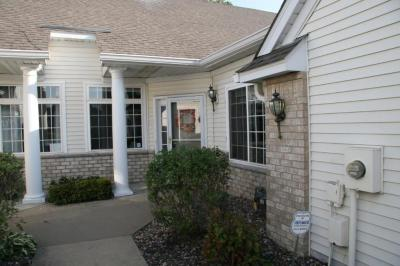 Photo of 18384 Cattail Court, Eden Prairie, MN 55346