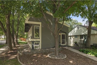 Photo of 5058 S Sheridan Avenue, Minneapolis, MN 55410